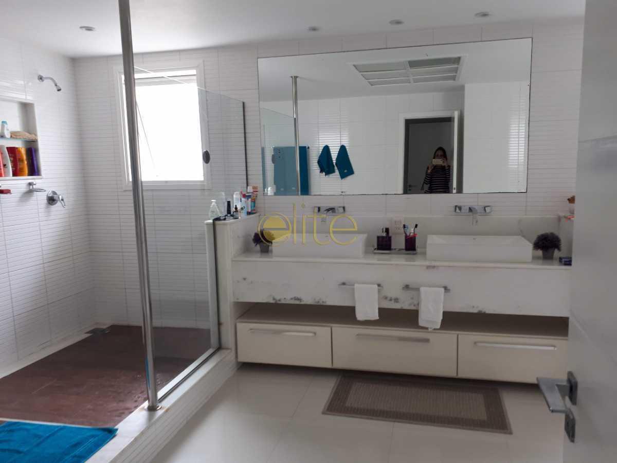 502918ee-ee86-4888-ad3b-211876 - Casa em Condomínio 5 quartos para venda e aluguel Barra da Tijuca, Barra da Tijuca,Rio de Janeiro - R$ 5.800.000 - EBCN50221 - 10