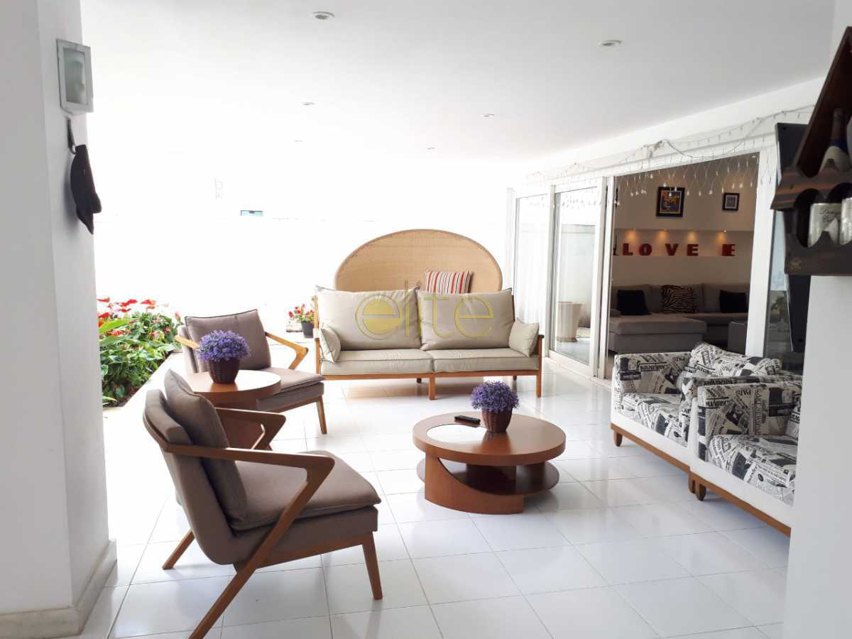 34951cf5-a148-4753-80e4-222639 - Casa em Condomínio 5 quartos para venda e aluguel Barra da Tijuca, Barra da Tijuca,Rio de Janeiro - R$ 5.800.000 - EBCN50221 - 11