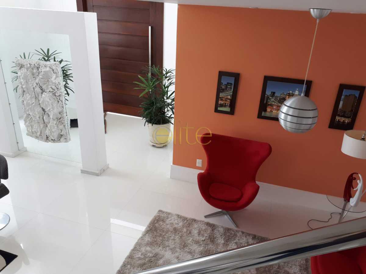 0587a21c-5408-4468-80b1-caa1cb - Casa em Condomínio 5 quartos para venda e aluguel Barra da Tijuca, Barra da Tijuca,Rio de Janeiro - R$ 5.800.000 - EBCN50221 - 14