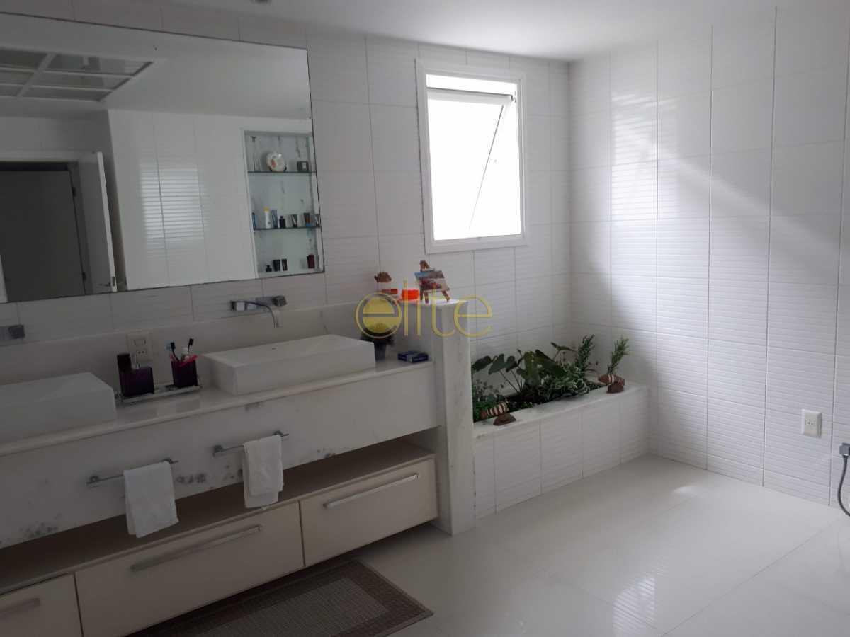 174c9308-f237-4ff3-94c9-360779 - Casa em Condomínio 5 quartos para venda e aluguel Barra da Tijuca, Barra da Tijuca,Rio de Janeiro - R$ 5.800.000 - EBCN50221 - 17