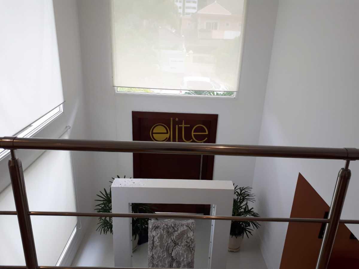 102b3782-23b0-4dee-b5b9-9582a8 - Casa em Condomínio 5 quartos para venda e aluguel Barra da Tijuca, Barra da Tijuca,Rio de Janeiro - R$ 5.800.000 - EBCN50221 - 18