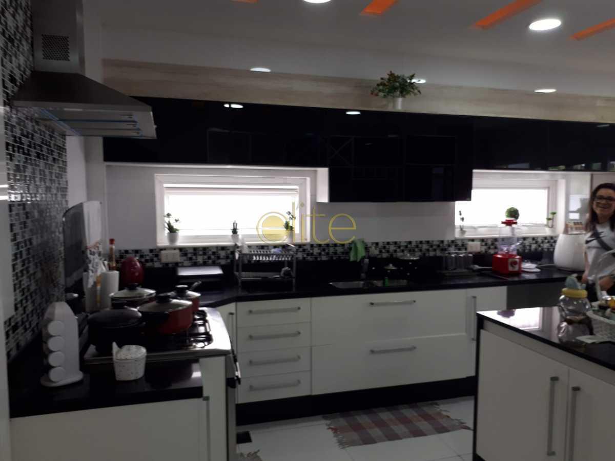 91a47694-e3c6-4063-a0d7-058063 - Casa em Condomínio 5 quartos para venda e aluguel Barra da Tijuca, Barra da Tijuca,Rio de Janeiro - R$ 5.800.000 - EBCN50221 - 19