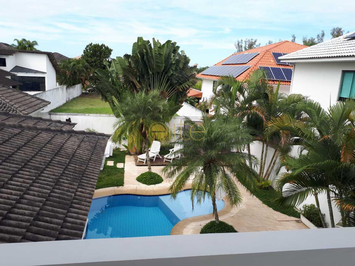62f5179d-180b-43ed-ac74-de8d41 - Casa em Condomínio 5 quartos para venda e aluguel Barra da Tijuca, Barra da Tijuca,Rio de Janeiro - R$ 5.800.000 - EBCN50221 - 20