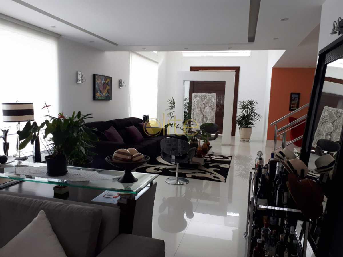 52b12c26-936d-46fc-9c44-fac5dc - Casa em Condomínio 5 quartos para venda e aluguel Barra da Tijuca, Barra da Tijuca,Rio de Janeiro - R$ 5.800.000 - EBCN50221 - 21