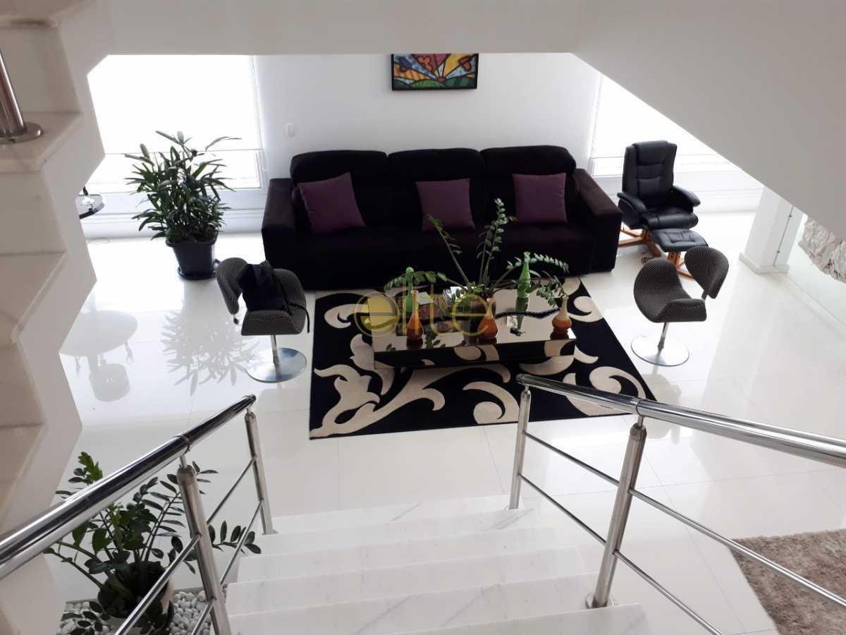 11dce725-3d24-49f4-bdad-a5030a - Casa em Condomínio 5 quartos para venda e aluguel Barra da Tijuca, Barra da Tijuca,Rio de Janeiro - R$ 5.800.000 - EBCN50221 - 23