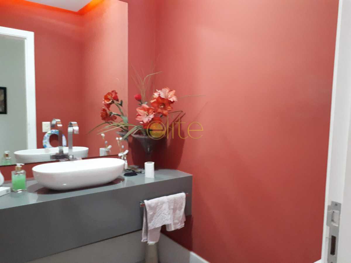2e18a7e4-f379-4be9-a6a3-9cf16c - Casa em Condomínio 5 quartos para venda e aluguel Barra da Tijuca, Barra da Tijuca,Rio de Janeiro - R$ 5.800.000 - EBCN50221 - 27