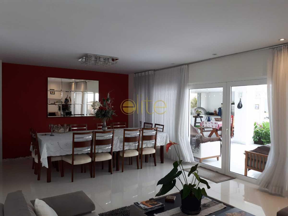 0f16b3f7-8ba8-4d8b-998b-dee205 - Casa em Condomínio 5 quartos para venda e aluguel Barra da Tijuca, Barra da Tijuca,Rio de Janeiro - R$ 5.800.000 - EBCN50221 - 30