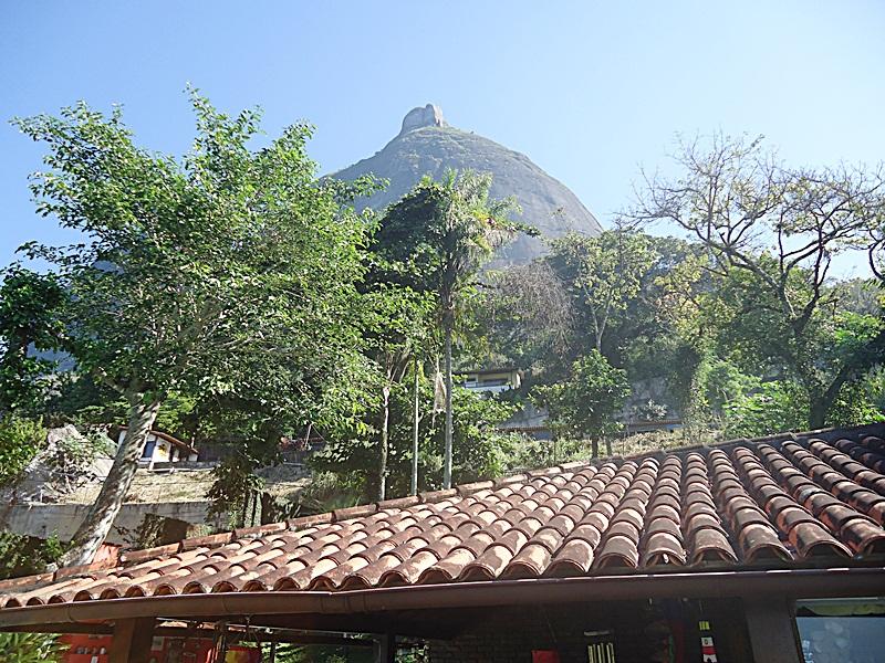 FOTO10 - Casa À Venda no Condomínio Iposeira - São Conrado - Rio de Janeiro - RJ - 71005 - 11