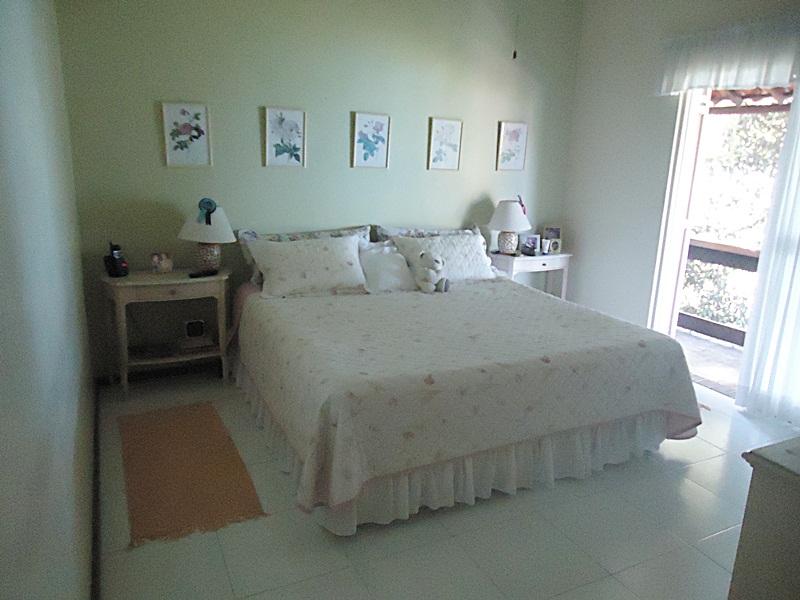 FOTO18 - Casa À Venda no Condomínio Iposeira - São Conrado - Rio de Janeiro - RJ - 71005 - 19