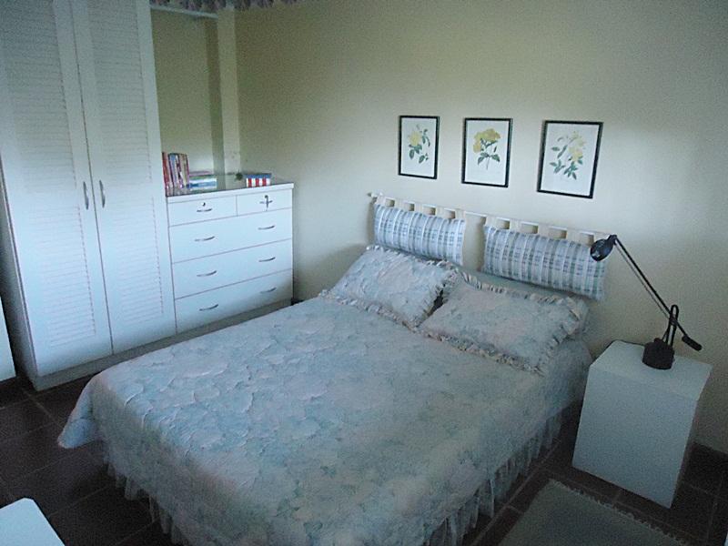 FOTO19 - Casa em Condomínio Iposeira, Rua Iposeira,São Conrado, Rio de Janeiro, RJ À Venda, 5 Quartos, 500m² - 71005 - 20