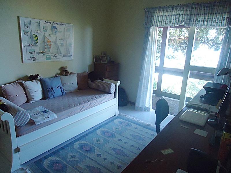 FOTO20 - Casa em Condomínio Iposeira, Rua Iposeira,São Conrado, Rio de Janeiro, RJ À Venda, 5 Quartos, 500m² - 71005 - 21