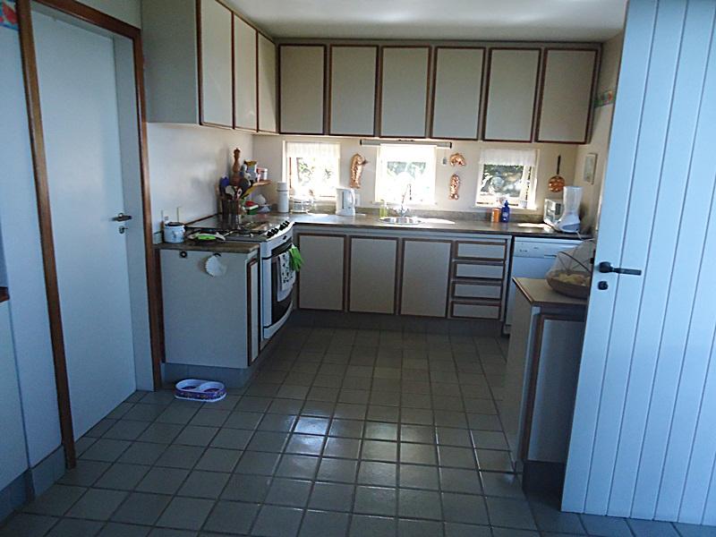 FOTO21 - Casa À Venda no Condomínio Iposeira - São Conrado - Rio de Janeiro - RJ - 71005 - 22