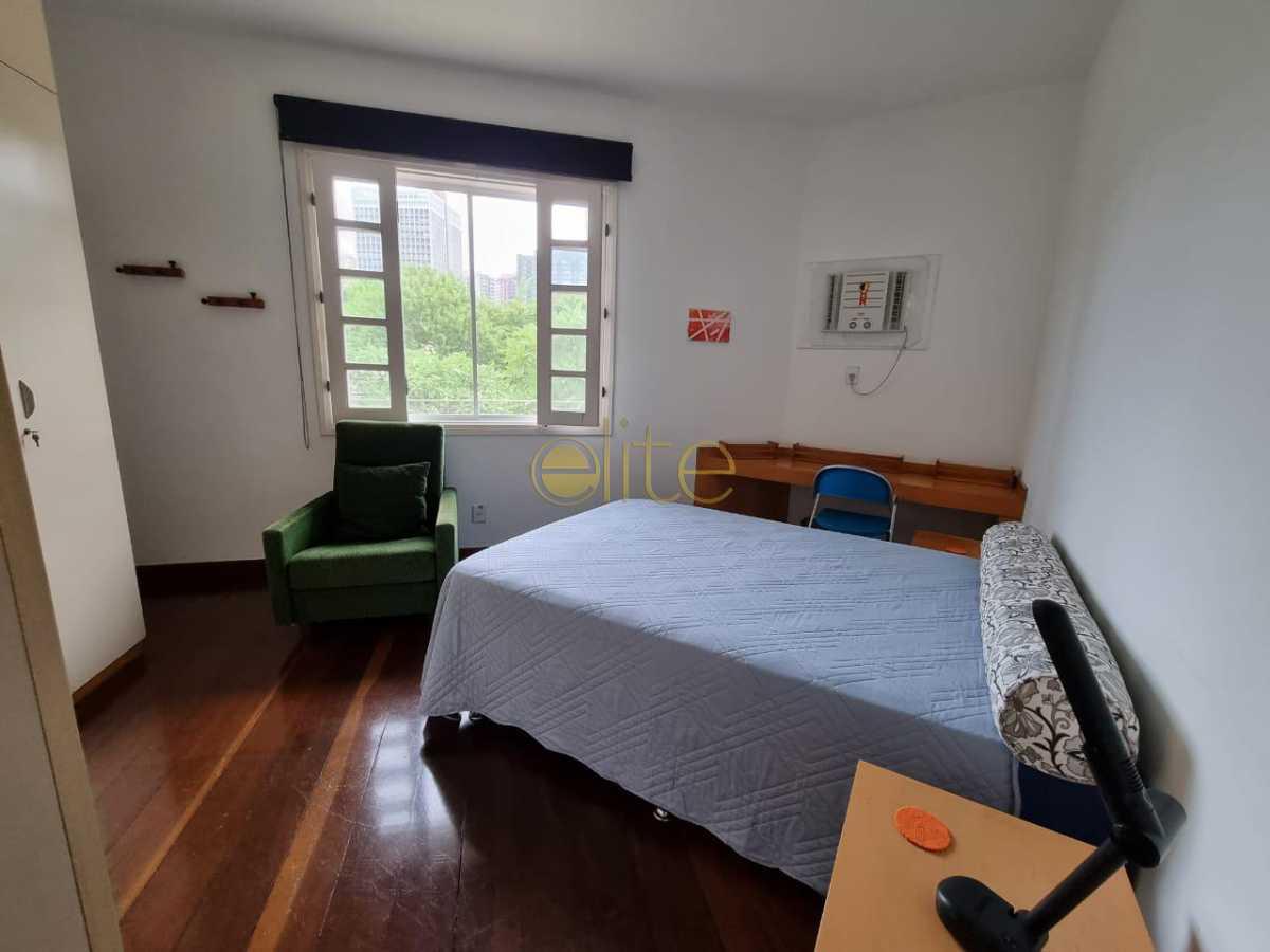 IMG-20210301-WA0016 - Casa em Condomínio 4 quartos para alugar Barra da Tijuca, Barra da Tijuca,Rio de Janeiro - R$ 18.500 - EBCN40239 - 10