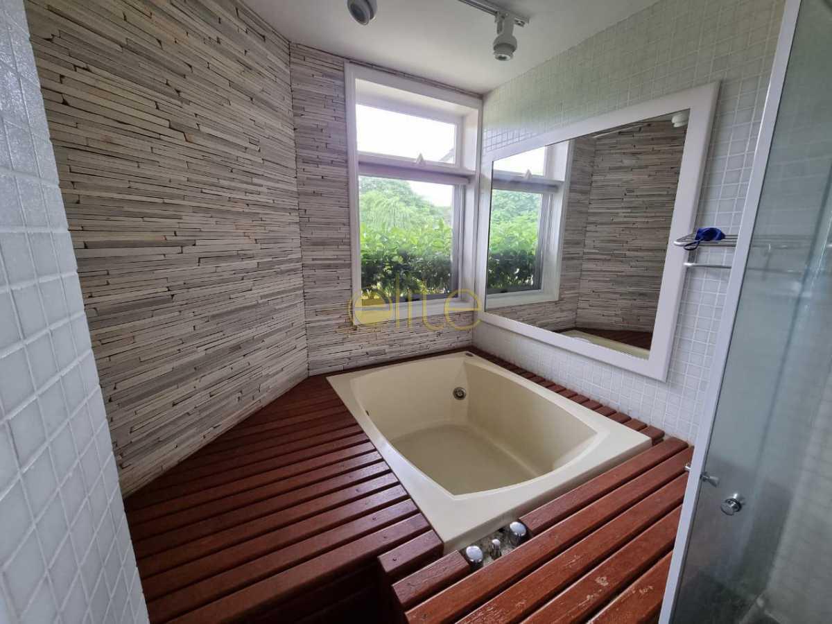 IMG-20210301-WA0021 - Casa em Condomínio 4 quartos para alugar Barra da Tijuca, Barra da Tijuca,Rio de Janeiro - R$ 18.500 - EBCN40239 - 16