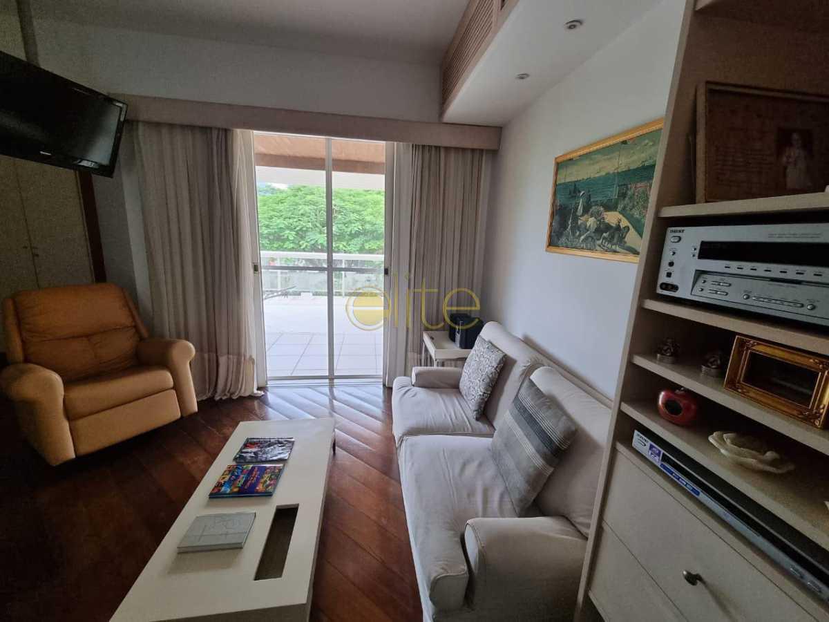 IMG-20210301-WA0025 - Casa em Condomínio 4 quartos para alugar Barra da Tijuca, Barra da Tijuca,Rio de Janeiro - R$ 18.500 - EBCN40239 - 17