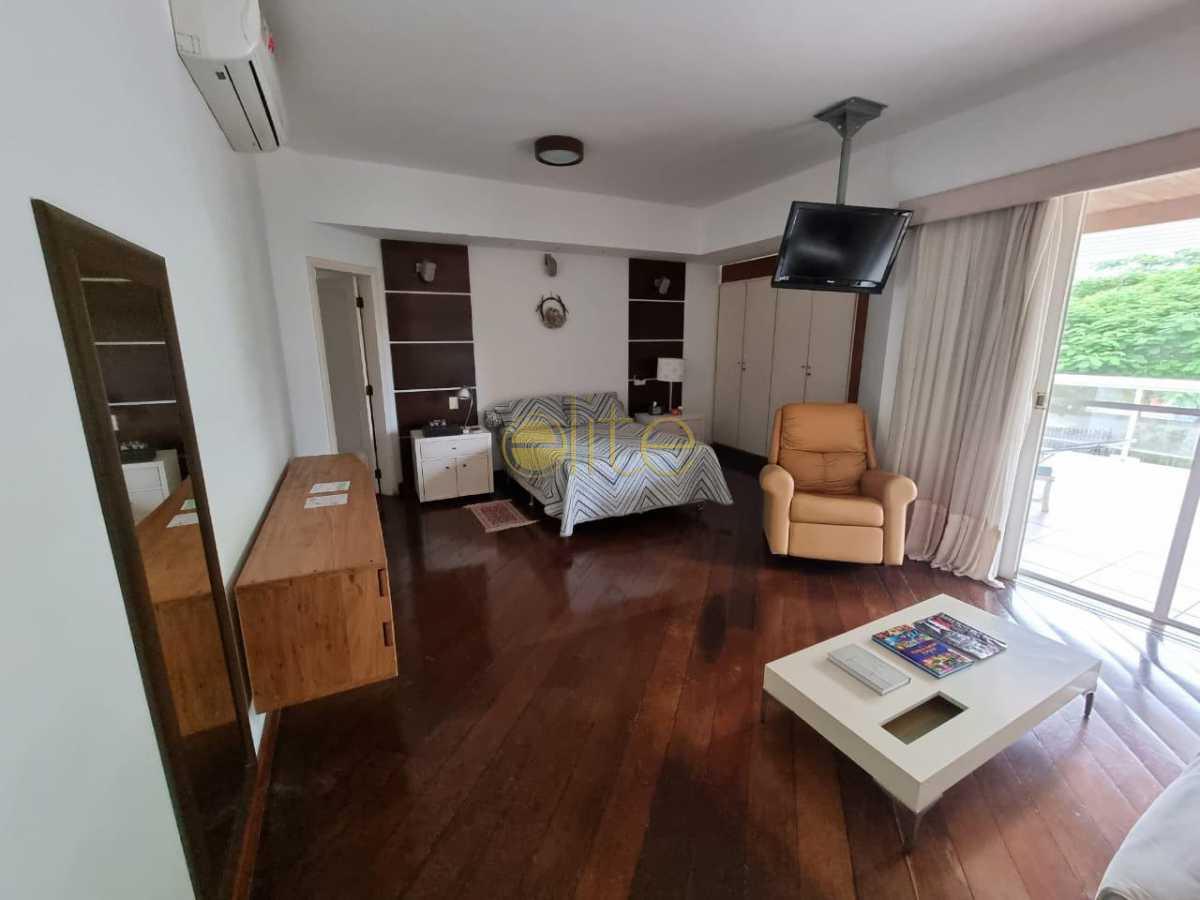 IMG-20210301-WA0026 - Casa em Condomínio 4 quartos para alugar Barra da Tijuca, Barra da Tijuca,Rio de Janeiro - R$ 18.500 - EBCN40239 - 19
