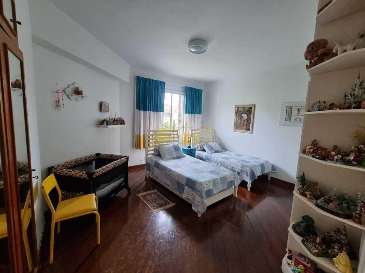 IMG-20210301-WA0027 - Casa em Condomínio 4 quartos para alugar Barra da Tijuca, Barra da Tijuca,Rio de Janeiro - R$ 18.500 - EBCN40239 - 20