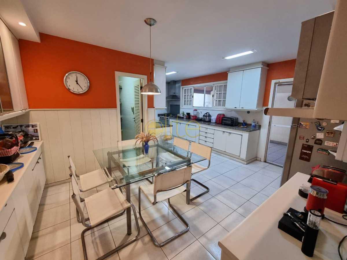 IMG-20210301-WA0030 - Casa em Condomínio 4 quartos para alugar Barra da Tijuca, Barra da Tijuca,Rio de Janeiro - R$ 18.500 - EBCN40239 - 21