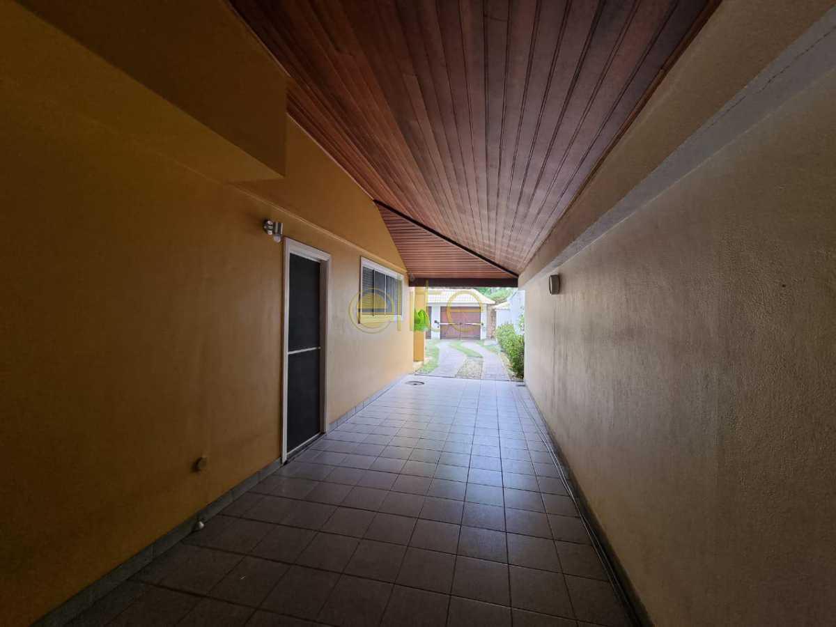 IMG-20210301-WA0031 - Casa em Condomínio 4 quartos para alugar Barra da Tijuca, Barra da Tijuca,Rio de Janeiro - R$ 18.500 - EBCN40239 - 22