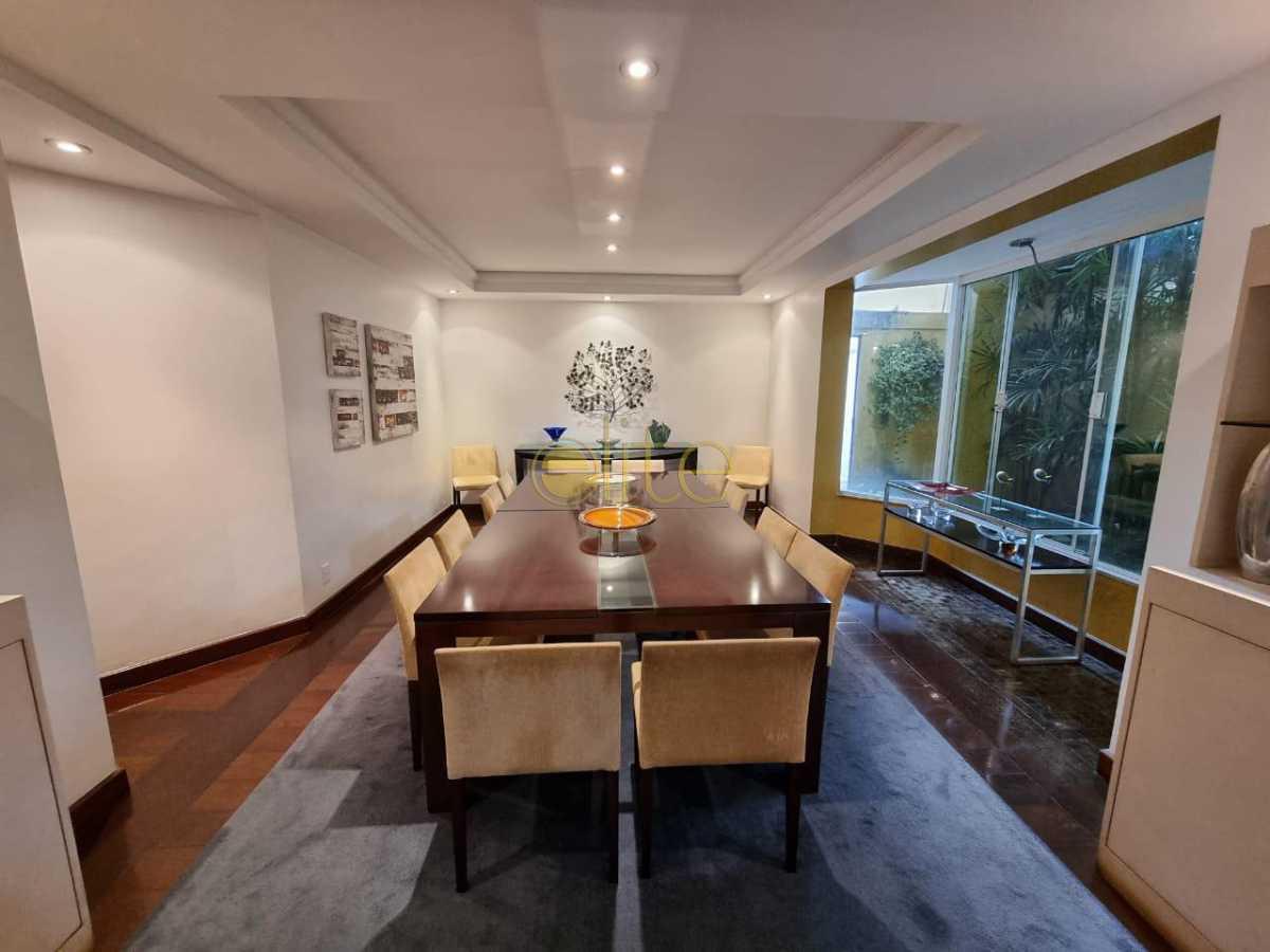 IMG-20210301-WA0033 - Casa em Condomínio 4 quartos para alugar Barra da Tijuca, Barra da Tijuca,Rio de Janeiro - R$ 18.500 - EBCN40239 - 24