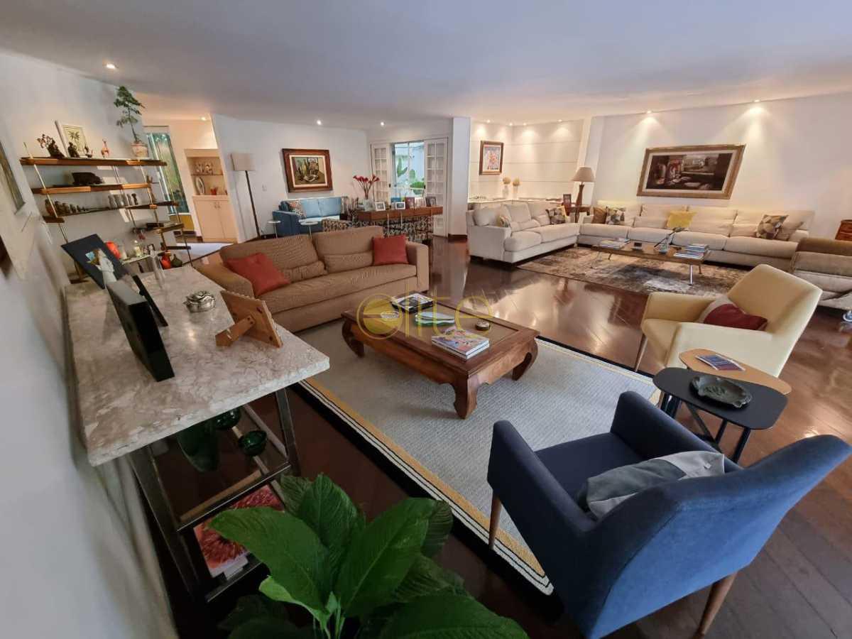 IMG-20210301-WA0035 - Casa em Condomínio 4 quartos para alugar Barra da Tijuca, Barra da Tijuca,Rio de Janeiro - R$ 18.500 - EBCN40239 - 26