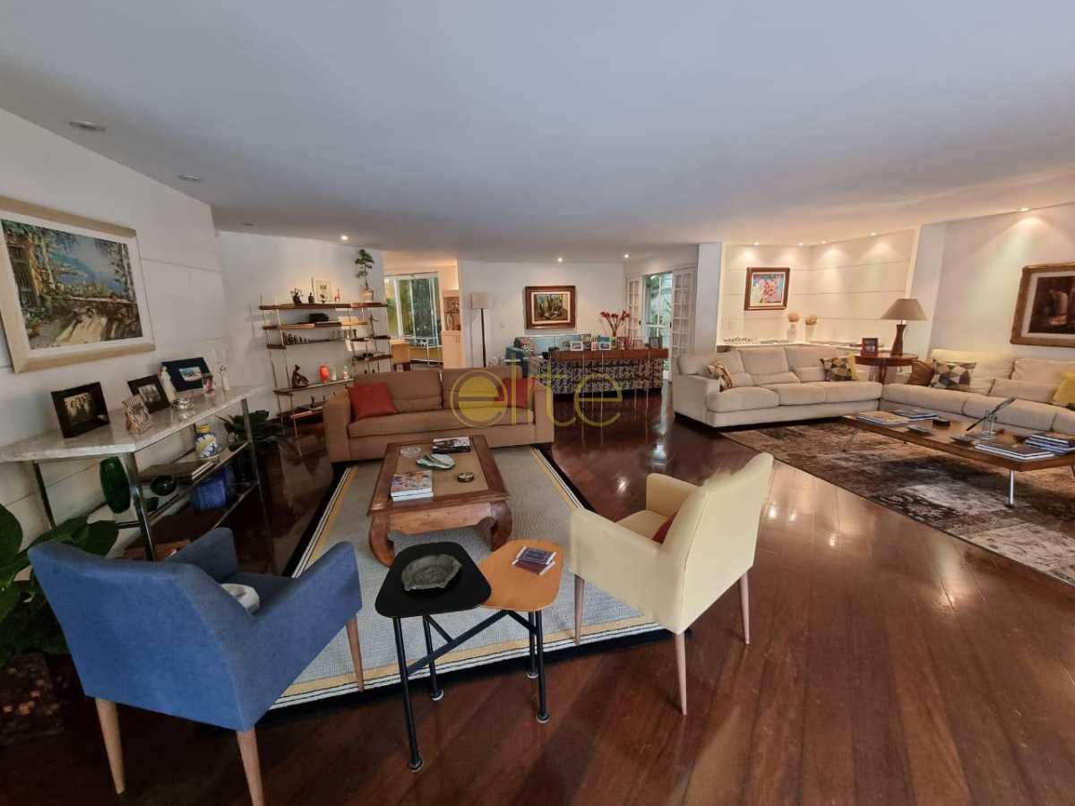 IMG-20210301-WA0037 - Casa em Condomínio 4 quartos para alugar Barra da Tijuca, Barra da Tijuca,Rio de Janeiro - R$ 18.500 - EBCN40239 - 27