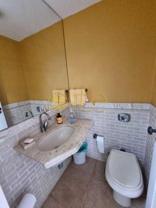 IMG-20210301-WA0038 1 - Casa em Condomínio 4 quartos para alugar Barra da Tijuca, Barra da Tijuca,Rio de Janeiro - R$ 18.500 - EBCN40239 - 28