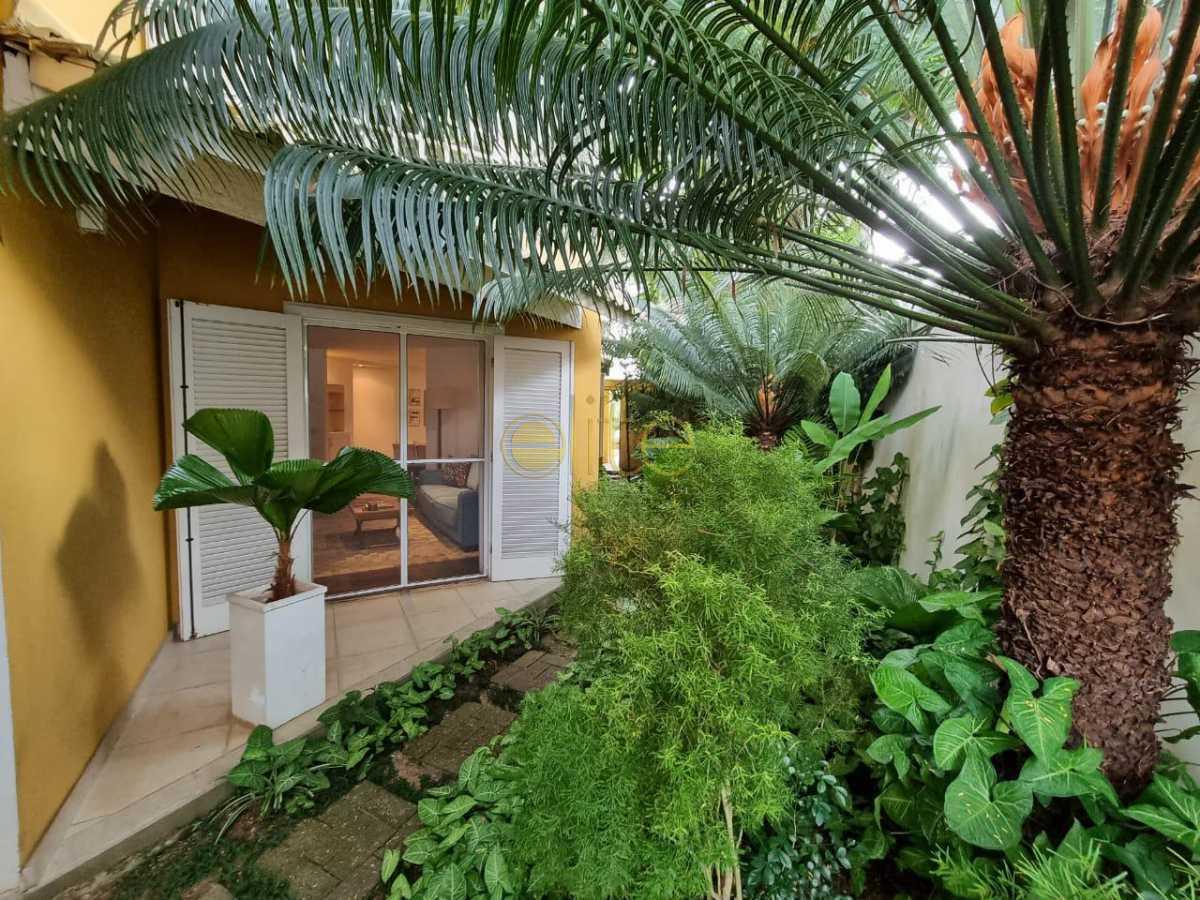 IMG-20210301-WA0039 - Casa em Condomínio 4 quartos para alugar Barra da Tijuca, Barra da Tijuca,Rio de Janeiro - R$ 18.500 - EBCN40239 - 29