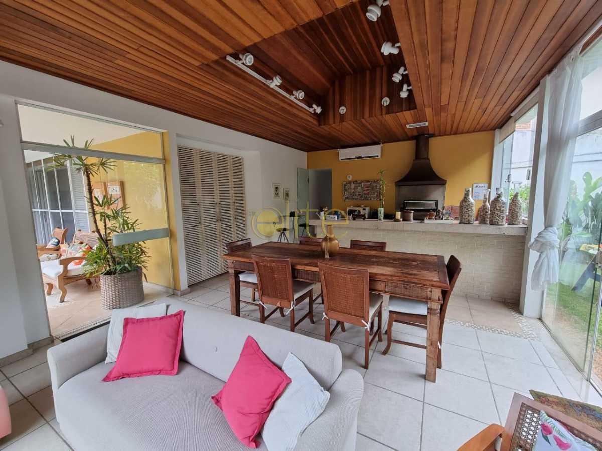 IMG-20210301-WA0040 - Casa em Condomínio 4 quartos para alugar Barra da Tijuca, Barra da Tijuca,Rio de Janeiro - R$ 18.500 - EBCN40239 - 30