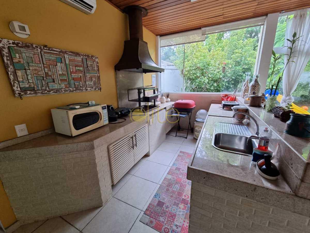 IMG-20210301-WA0041 - Casa em Condomínio 4 quartos para alugar Barra da Tijuca, Barra da Tijuca,Rio de Janeiro - R$ 18.500 - EBCN40239 - 31