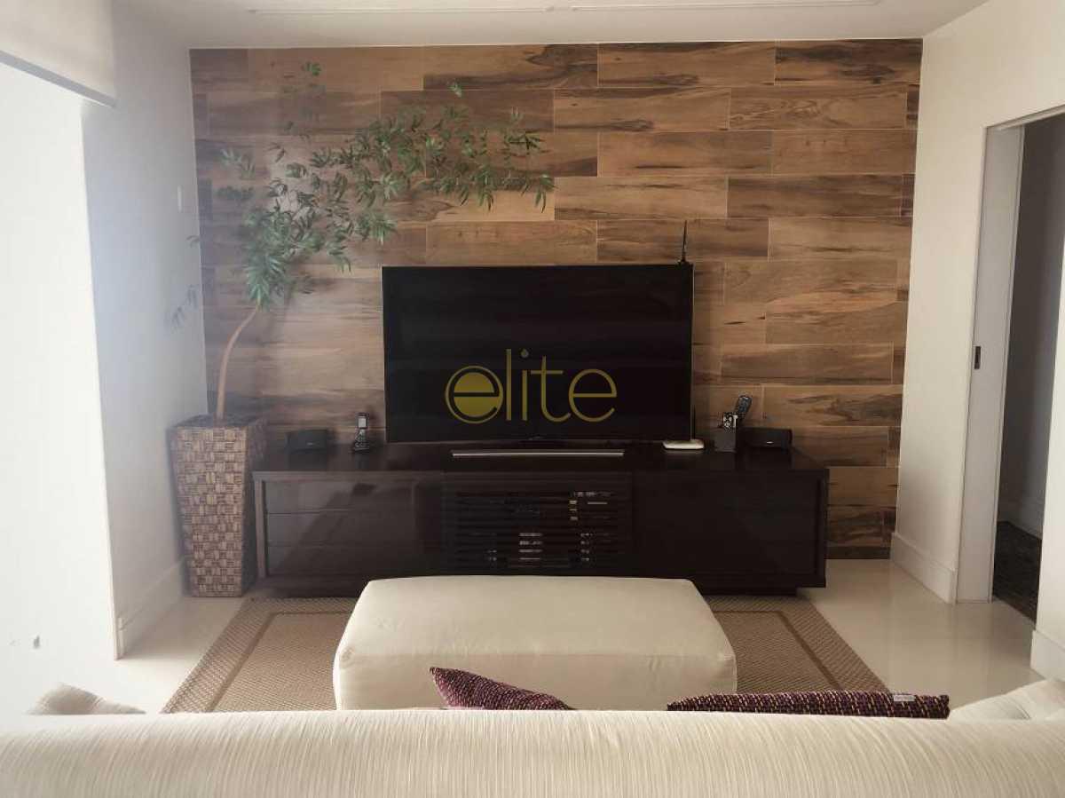 5.1 - Apartamento 4 quartos à venda Barra da Tijuca, Barra da Tijuca,Rio de Janeiro - R$ 5.000.000 - EBAP40176 - 6