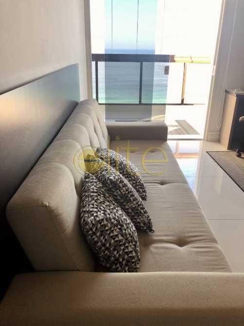 7 - Apartamento 4 quartos à venda Barra da Tijuca, Barra da Tijuca,Rio de Janeiro - R$ 5.000.000 - EBAP40176 - 9