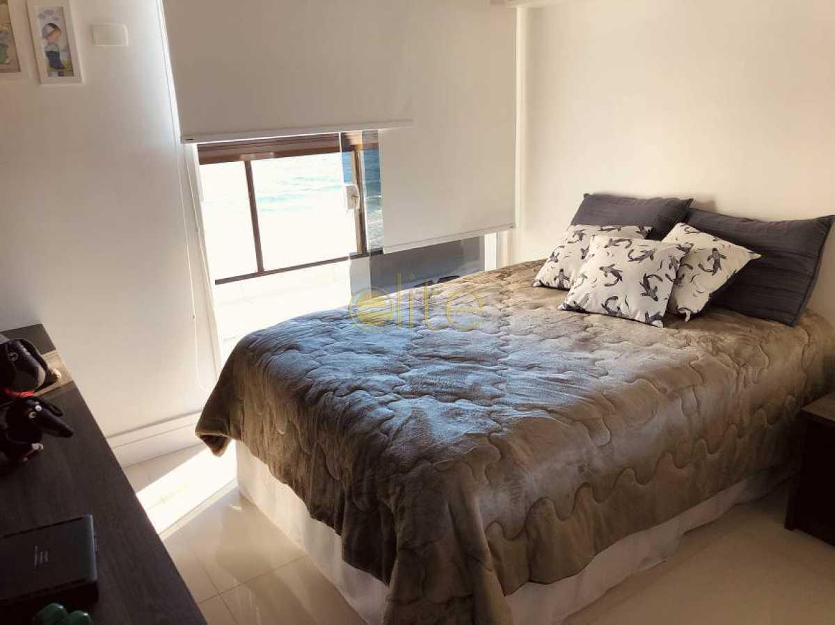 10 - Apartamento 4 quartos à venda Barra da Tijuca, Barra da Tijuca,Rio de Janeiro - R$ 5.000.000 - EBAP40176 - 13