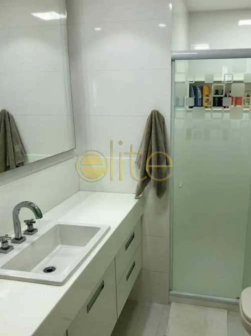 11 - Apartamento 4 quartos à venda Barra da Tijuca, Barra da Tijuca,Rio de Janeiro - R$ 5.000.000 - EBAP40176 - 12