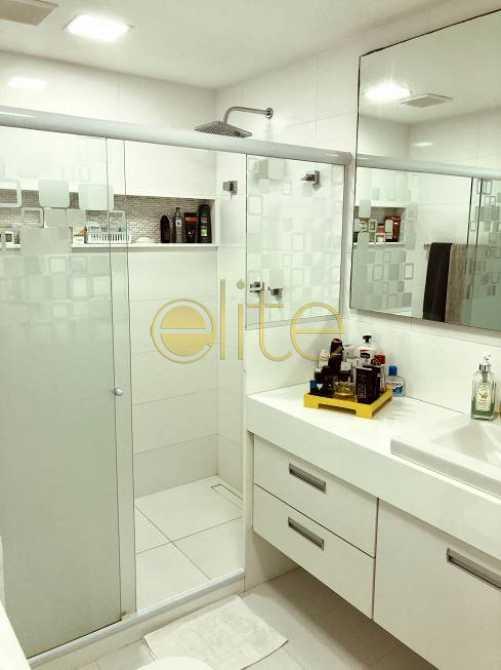 12 - Apartamento 4 quartos à venda Barra da Tijuca, Barra da Tijuca,Rio de Janeiro - R$ 5.000.000 - EBAP40176 - 14