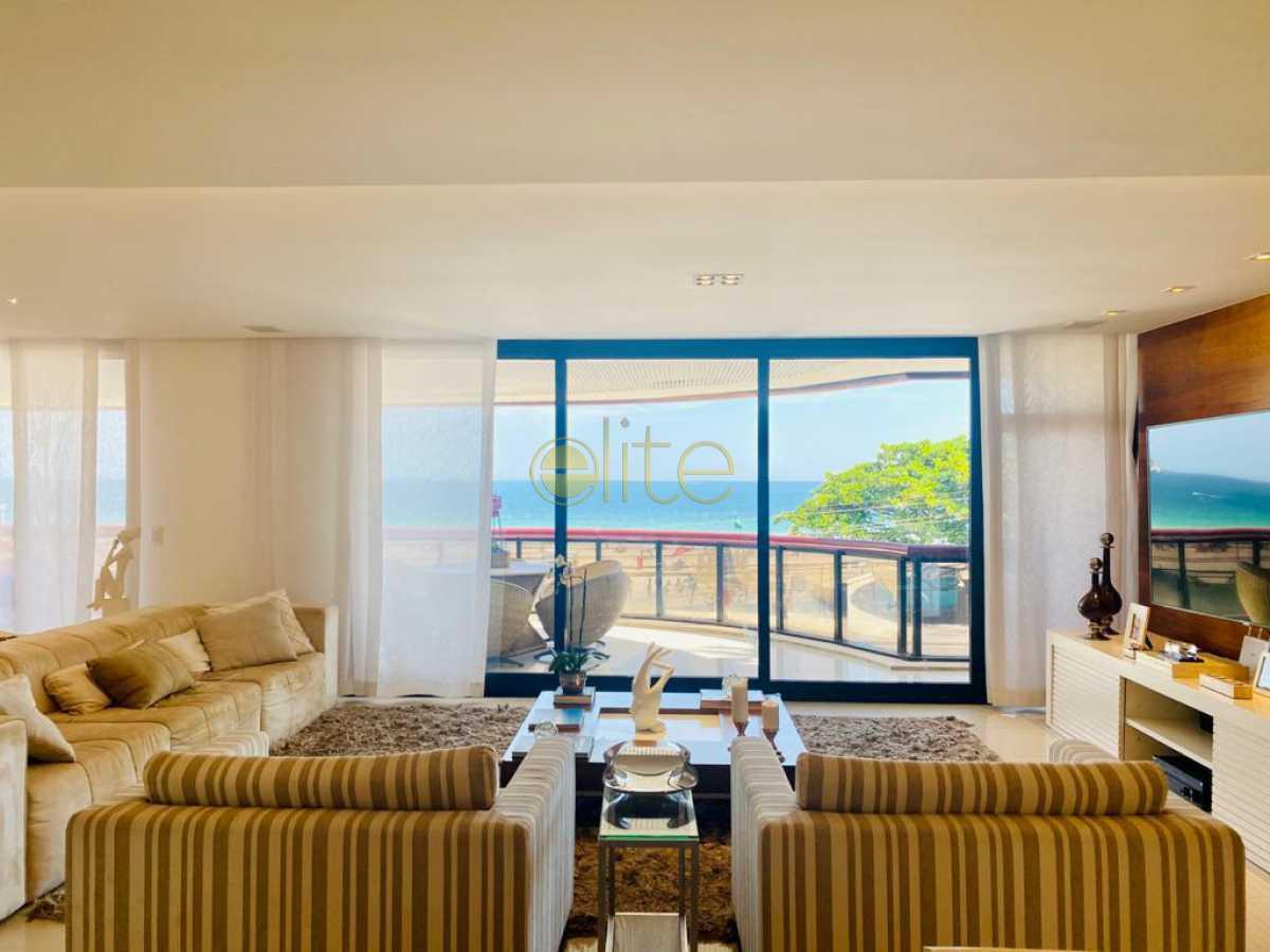 2 - Apartamento 4 quartos à venda Barra da Tijuca, Barra da Tijuca,Rio de Janeiro - R$ 7.000.000 - EBAP40177 - 3
