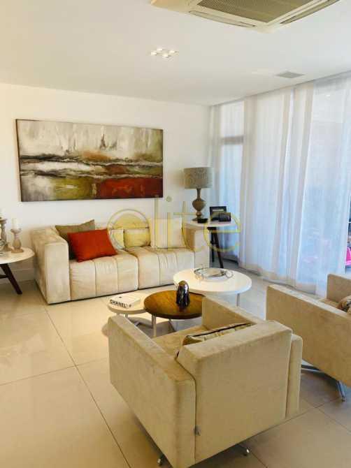 4 - Apartamento 4 quartos à venda Barra da Tijuca, Barra da Tijuca,Rio de Janeiro - R$ 7.000.000 - EBAP40177 - 5