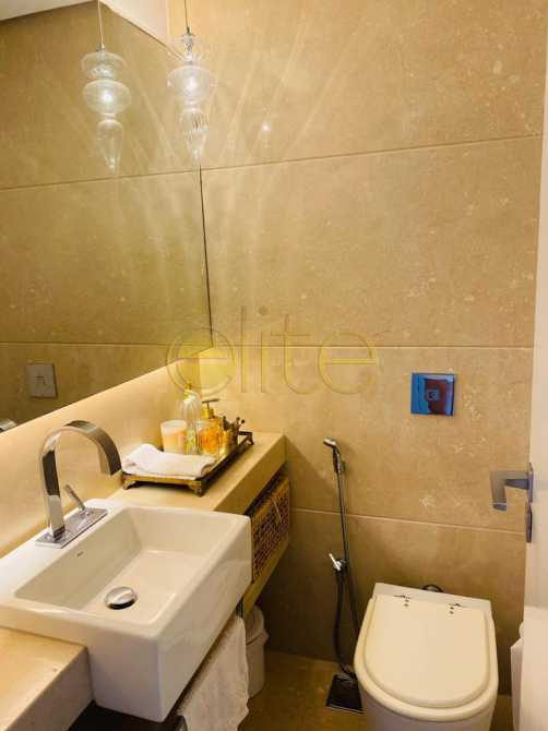 5 - Apartamento 4 quartos à venda Barra da Tijuca, Barra da Tijuca,Rio de Janeiro - R$ 7.000.000 - EBAP40177 - 6