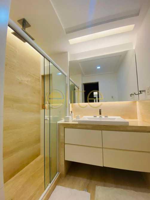 11 - Apartamento 4 quartos à venda Barra da Tijuca, Barra da Tijuca,Rio de Janeiro - R$ 7.000.000 - EBAP40177 - 12