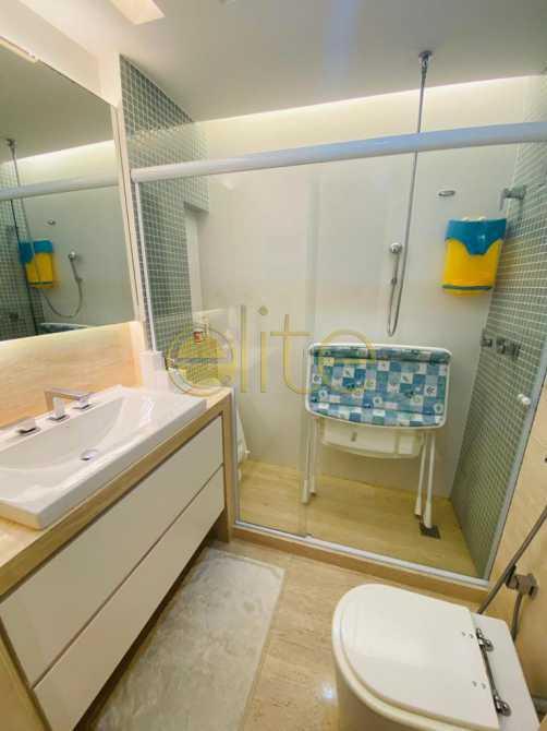 15 - Apartamento 4 quartos à venda Barra da Tijuca, Barra da Tijuca,Rio de Janeiro - R$ 7.000.000 - EBAP40177 - 16