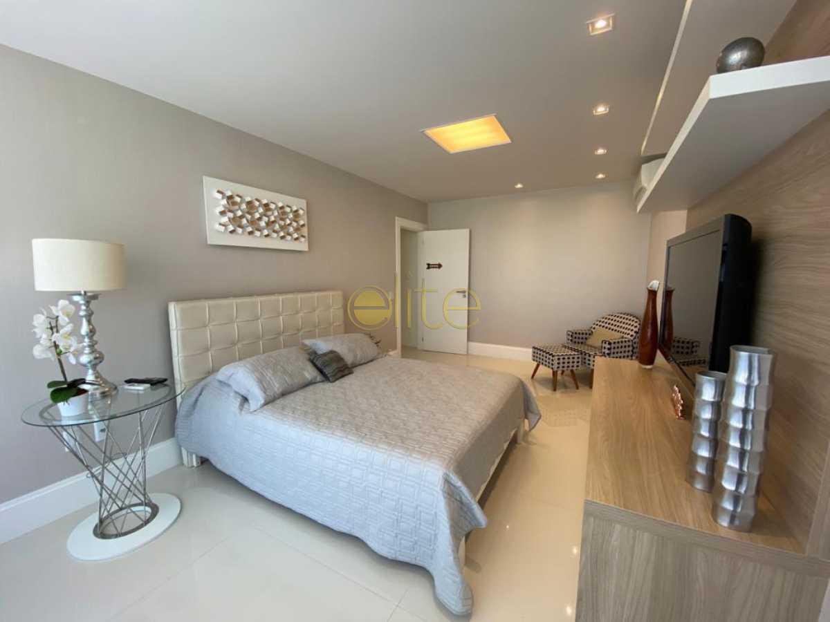 14. - Casa em Condomínio 5 quartos à venda Barra da Tijuca, Barra da Tijuca,Rio de Janeiro - R$ 18.900.000 - EBCN50227 - 14