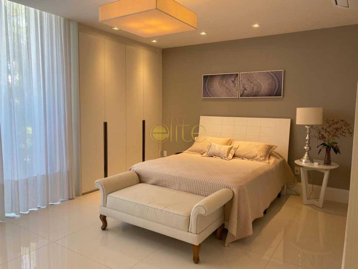 18. - Casa em Condomínio 5 quartos à venda Barra da Tijuca, Barra da Tijuca,Rio de Janeiro - R$ 18.900.000 - EBCN50227 - 17