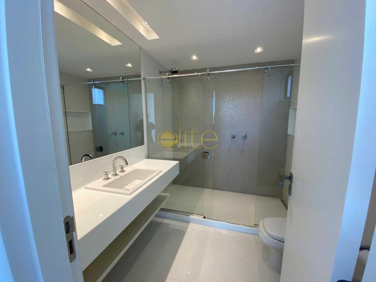19. - Casa em Condomínio 5 quartos à venda Barra da Tijuca, Barra da Tijuca,Rio de Janeiro - R$ 18.900.000 - EBCN50227 - 18