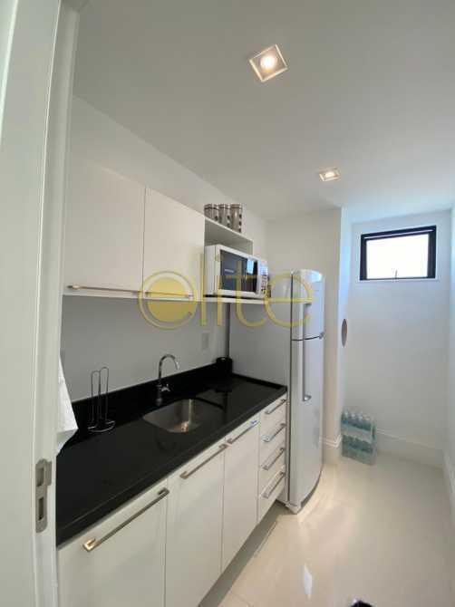 31. - Casa em Condomínio 5 quartos à venda Barra da Tijuca, Barra da Tijuca,Rio de Janeiro - R$ 18.900.000 - EBCN50227 - 30