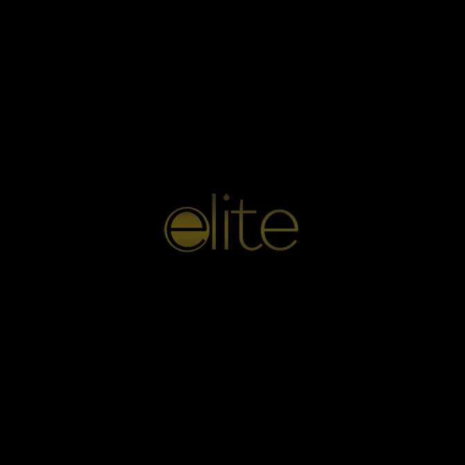 Elite - Casa em Condomínio 5 quartos à venda Barra da Tijuca, Barra da Tijuca,Rio de Janeiro - R$ 3.390.000 - EBCN50229 - 1