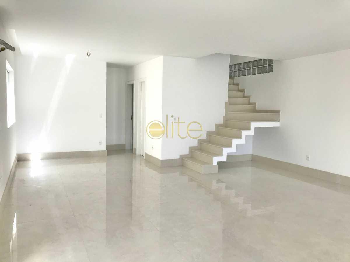 7 - Casa em Condomínio 4 quartos à venda Recreio dos Bandeirantes, Rio de Janeiro - R$ 2.000.000 - EBCN40244 - 8