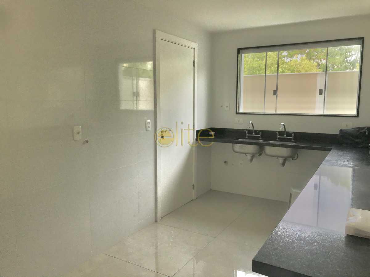 10 - Casa em Condomínio 4 quartos à venda Recreio dos Bandeirantes, Rio de Janeiro - R$ 2.000.000 - EBCN40244 - 11