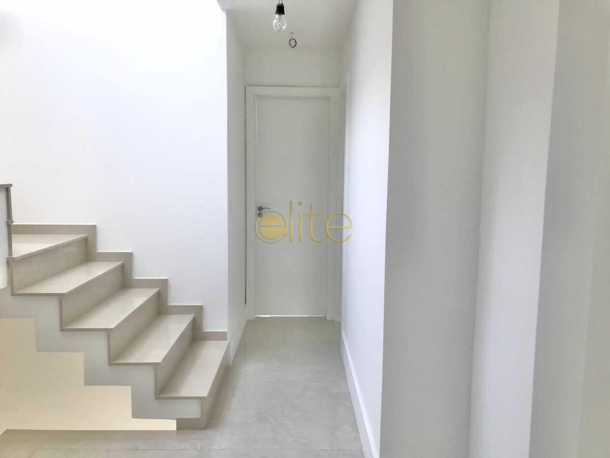 12 - Casa em Condomínio 4 quartos à venda Recreio dos Bandeirantes, Rio de Janeiro - R$ 2.000.000 - EBCN40244 - 13