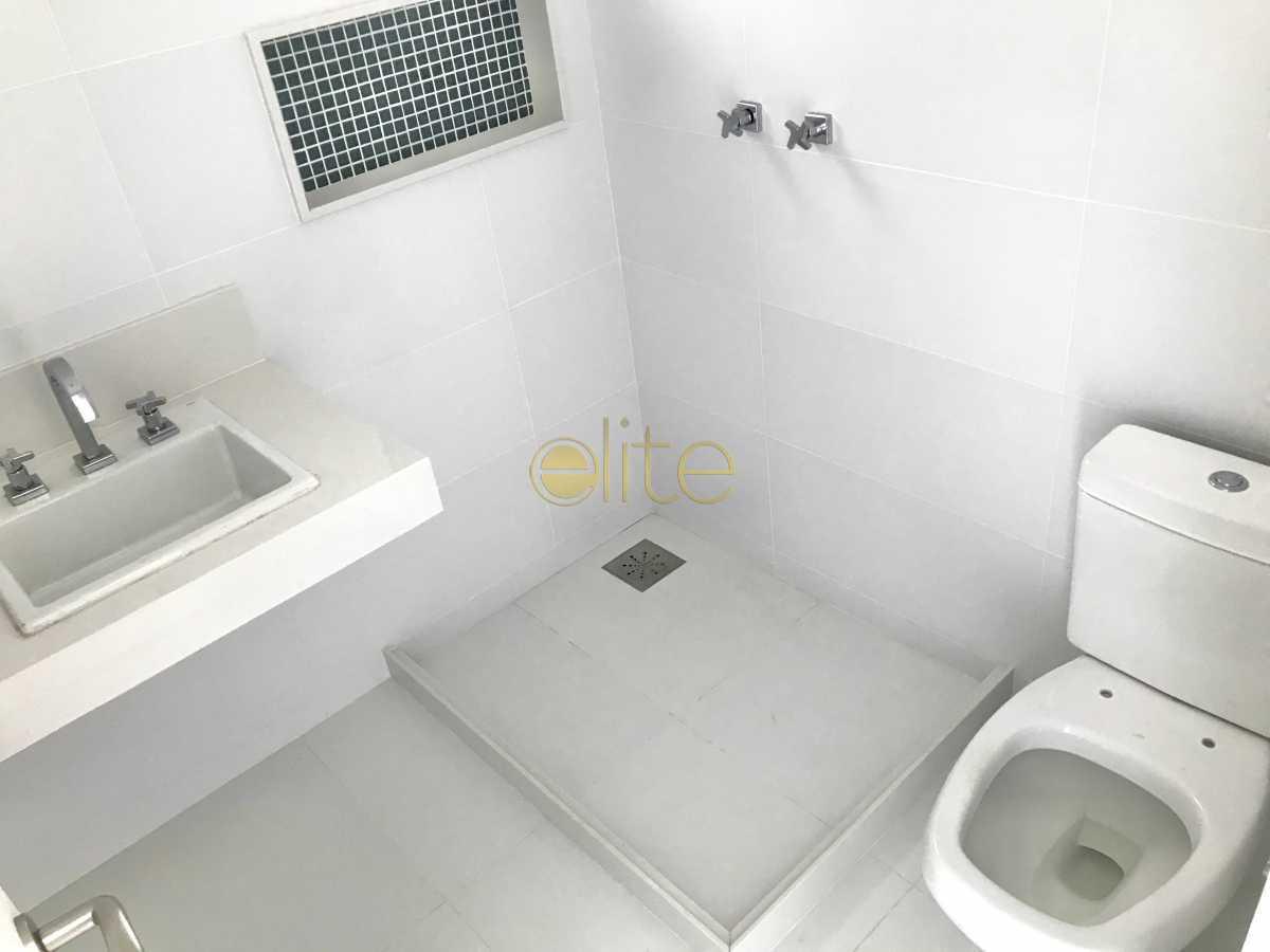 15 - Casa em Condomínio 4 quartos à venda Recreio dos Bandeirantes, Rio de Janeiro - R$ 2.000.000 - EBCN40244 - 16