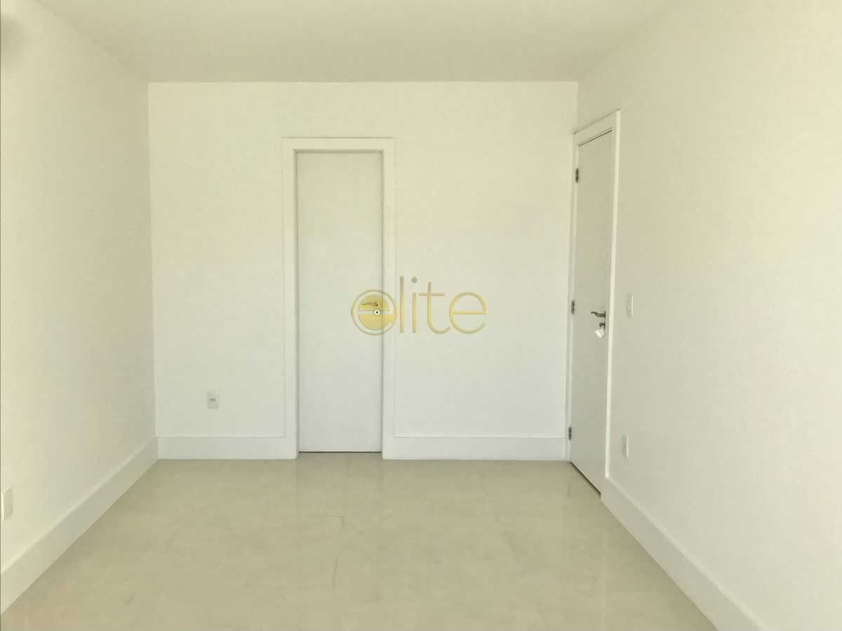 19 - Casa em Condomínio 4 quartos à venda Recreio dos Bandeirantes, Rio de Janeiro - R$ 2.000.000 - EBCN40244 - 20
